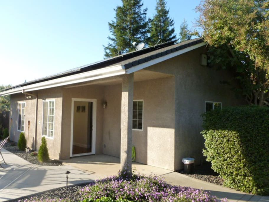 house for rent houses for rent in chico california united states