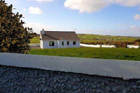 Cathleen's Cottage