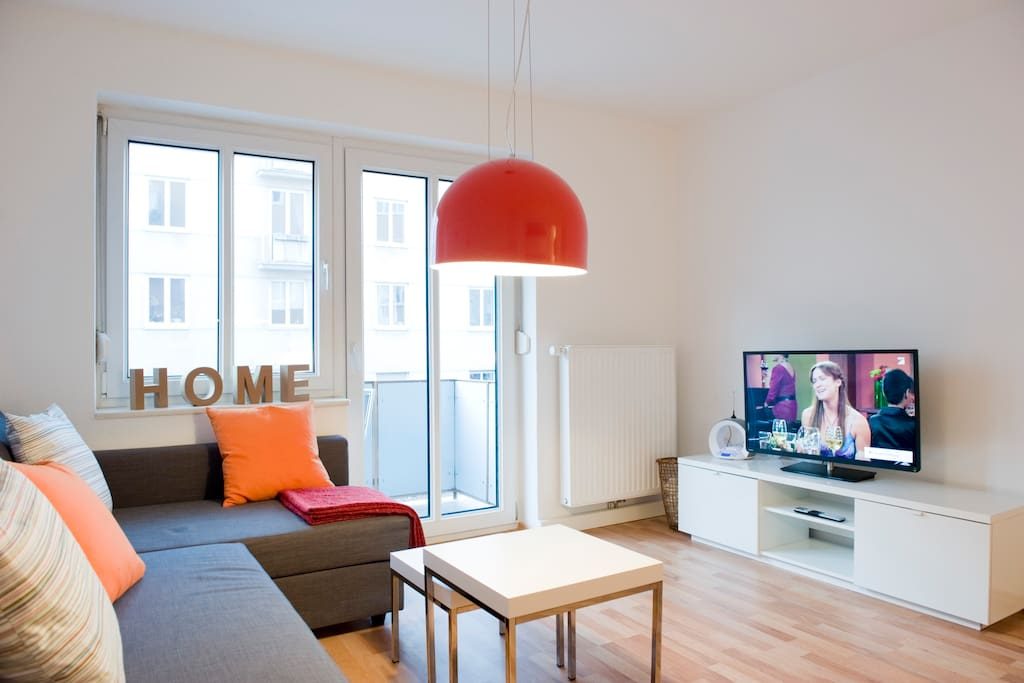 Apartments For Rent Munich Germany Long Term