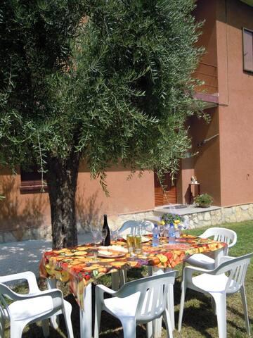 Casa del Sole- Ur green destination - Vittorio Veneto - Casa