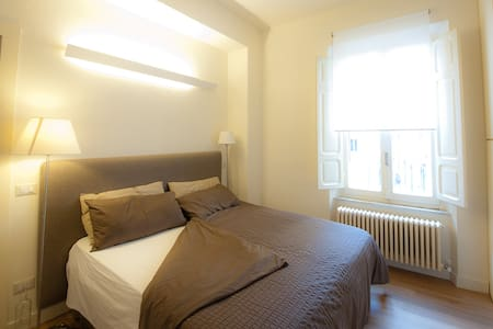 RESIDENZA TEATRO MORLACCHI - Perugia - Wohnung