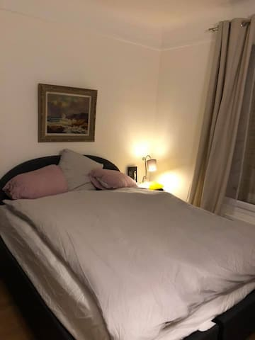 Chambre libre/room free Aout august