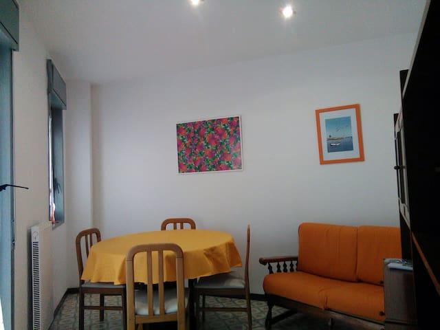 GUEST HOUSE INDIPENDENZA - Palermo - Apartamento