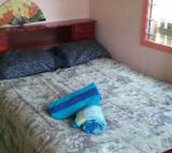 Private Room - Lautoka - House