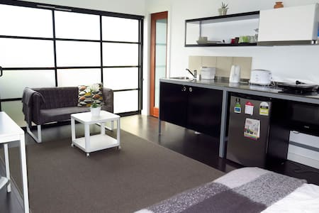 SYDNEY PARK STUDIO - Apartment