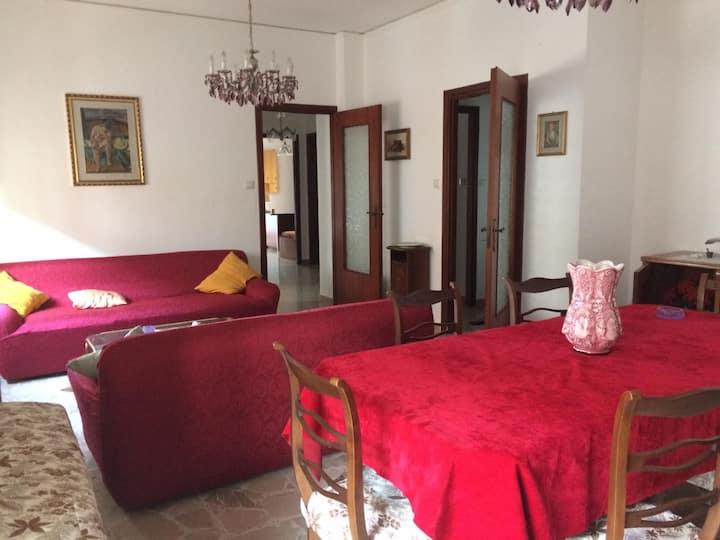 AppartamentoMe15