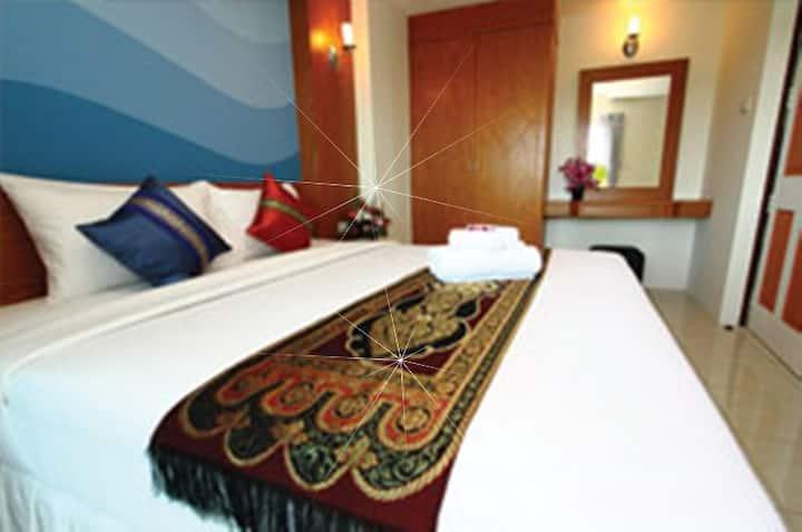 Suwanpupa Hotel Phuket
