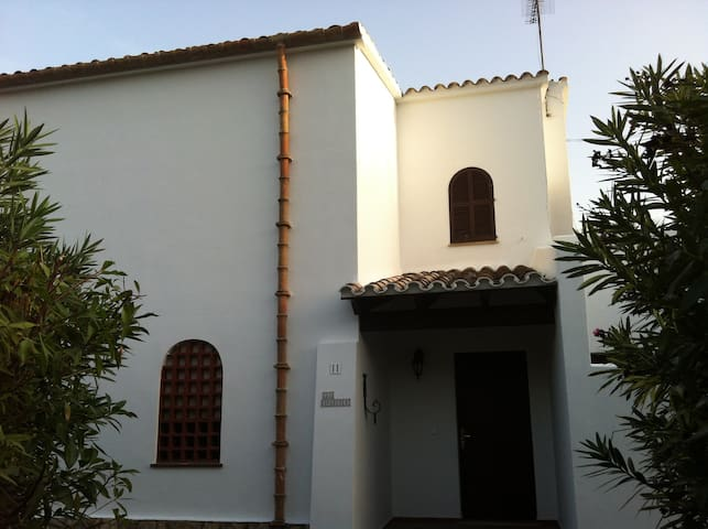 Authentic house near the beach  - Port de Pollença - House