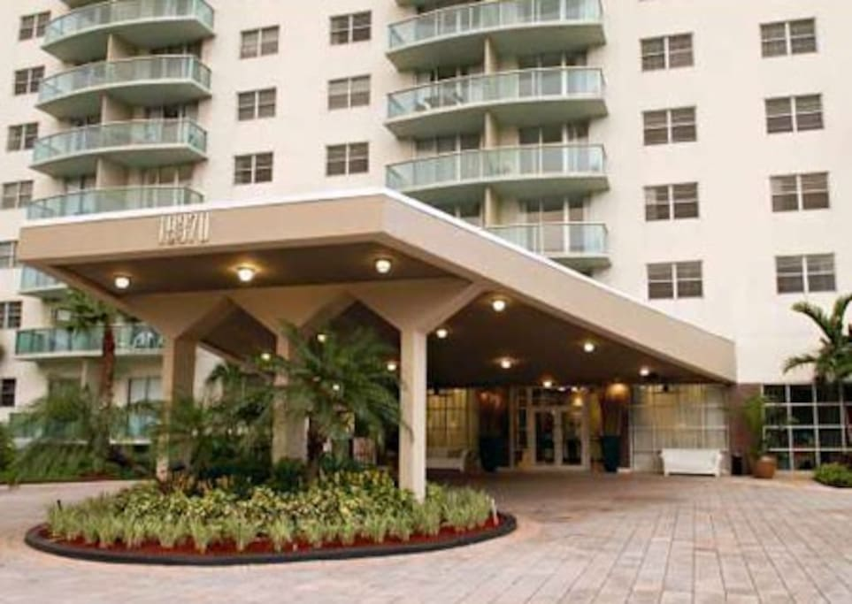 Furnished Apartments For Rent In Aventura Florida