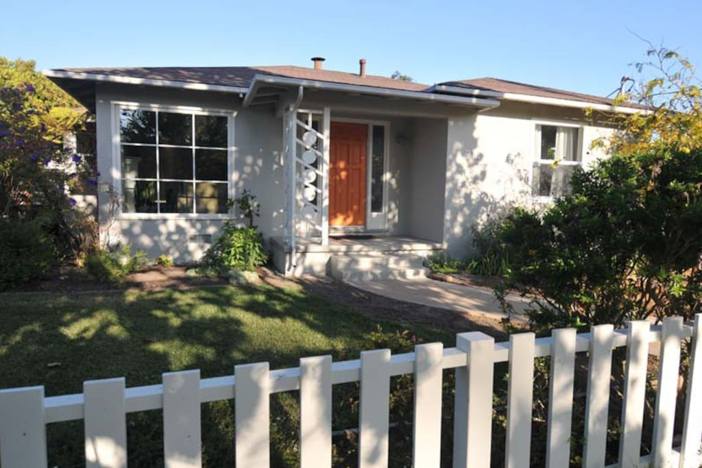 charming westside bungalow houses for rent in