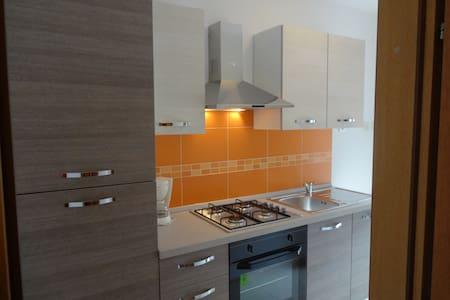 New app. Mara with terrace for 3 - Mali Lošinj - 公寓