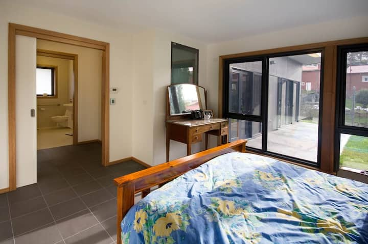 Accessible Room - Hobart