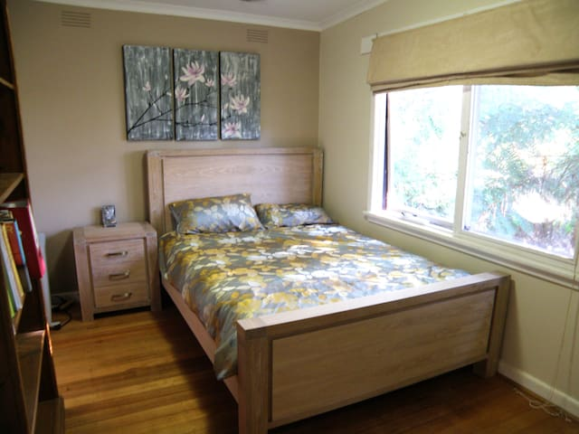 beautiful room in the mountains/spa - Kalorama