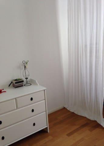 Room / Raum