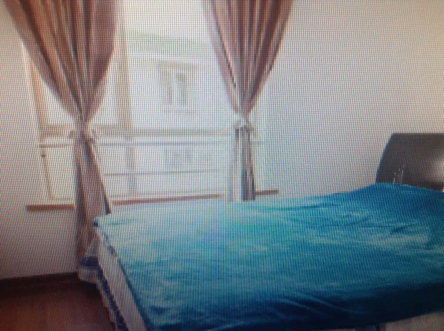 orental    grand    garden - evatt - Apartament