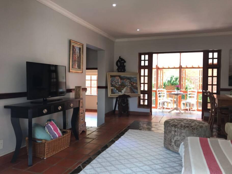 Rooms To Rent In Faerie Glen