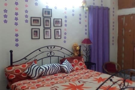 Nice comfortable homely trusted - Nova Délhi