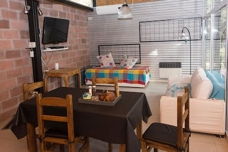 Casa-quinta-Un lugar para disfrutar
