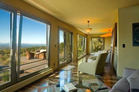 Refined Luxury and Elegance - Charlotte - Casa
