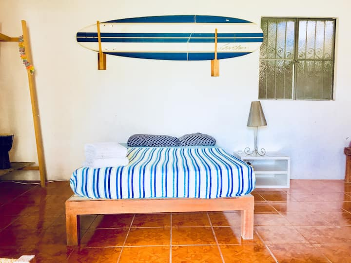🚤La Lancha🚤  🏄Surf Loft Truly best deal in town