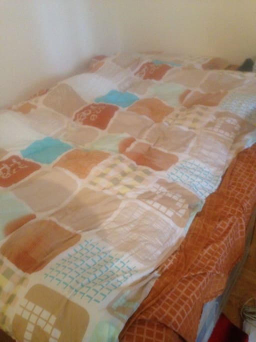 Student house pernottamento e colazione in affitto a londra regno unito - Posto letto a londra ...