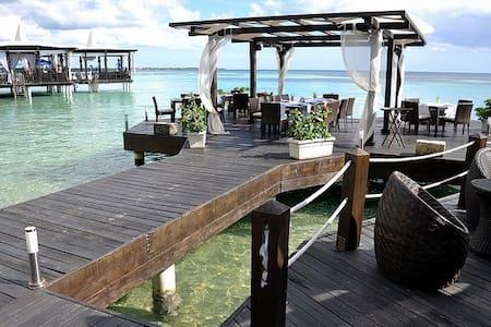 Beach Apartment in Boca Chica - Boca Chica