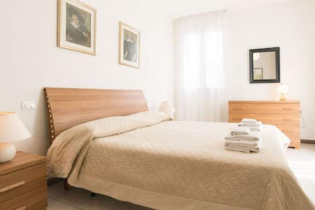 Apartment to visit Venice - 威尼斯
