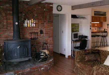 s31★Private Room 3 Twin Beds★ Shared House