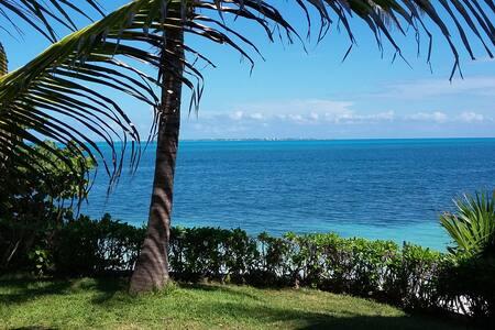 Estudio en  Hotel Dos Playas - Condominium