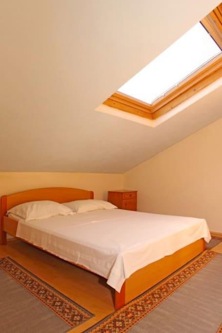 spavaća soba1