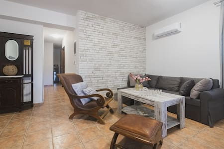 Elenas Village house - Dream Apartment