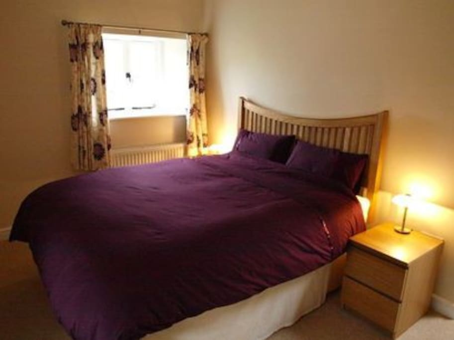 Self Catering Farm Cottage Houses For Rent In Bristol Bath And North East Somerset United