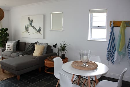 Apartment in St Francis Bay