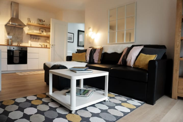 Whitelough Rest