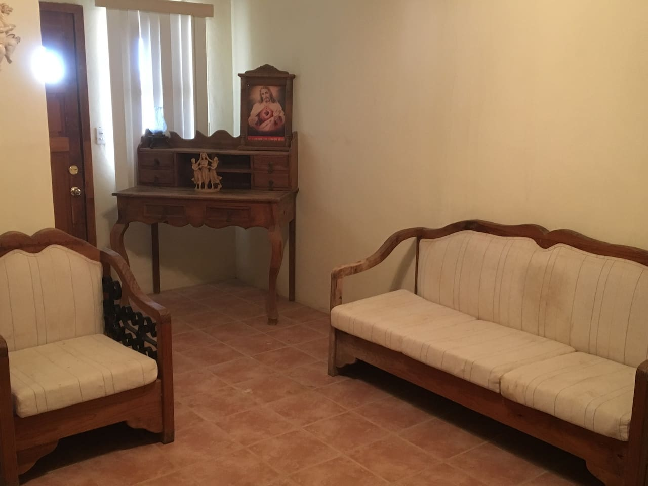 Las Bugambilias Vacation Homes For Rent In Puerto Pe Asco  # Muebles Google Translate