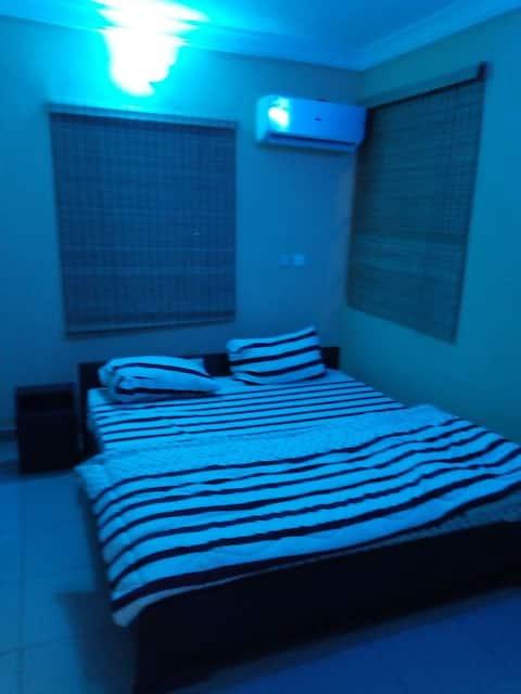 BAAI Private Room 3