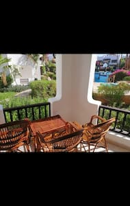 We are more than happy to host you in our Paradise