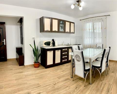 Apartament....