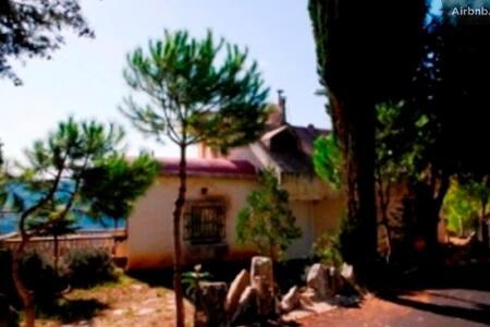 Fatre Villette - Fatre - Villa