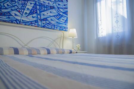 Venice villa luxury - Casale Sul Sile