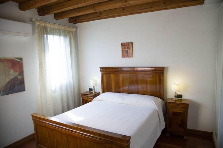 Venice Villa Luxury - Casale Sul Sile - 別墅