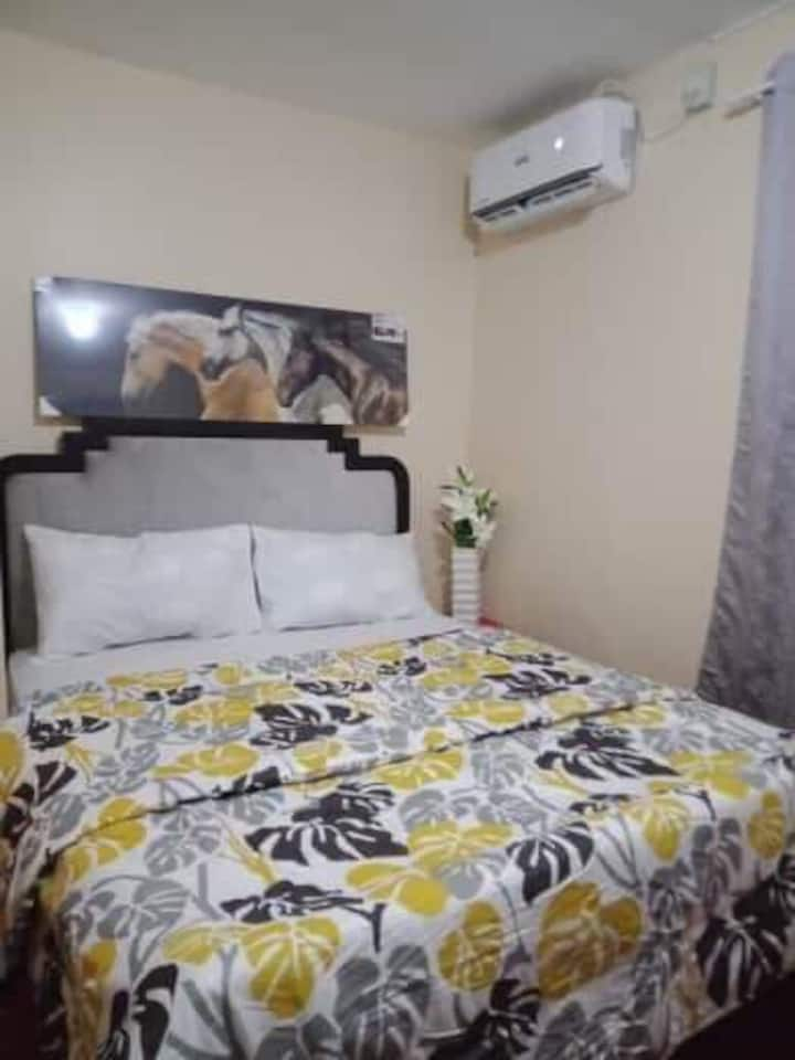 Camella Homes Butuan City Transient House