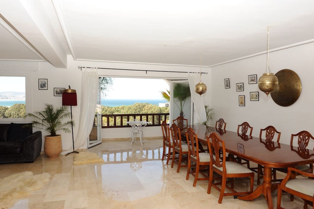 Apartments For Rent In Morocco