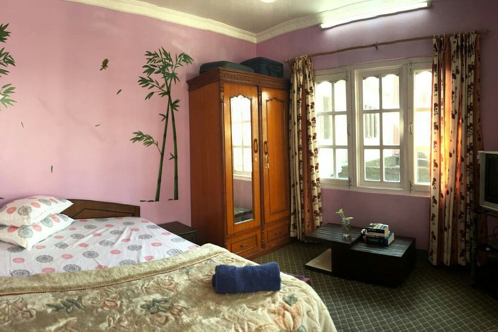 Room To Rent For Nepalese In Uk