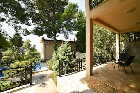 Appartamento Zeleni Pine (# 2)