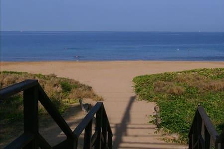''Steps to Beach'' South Maui Condo