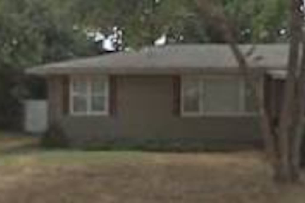 Need Subleaser ASAP June 2012 Houses For Rent In Lawrence Kansas United S
