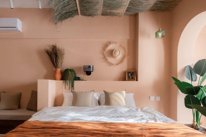 Спална соба