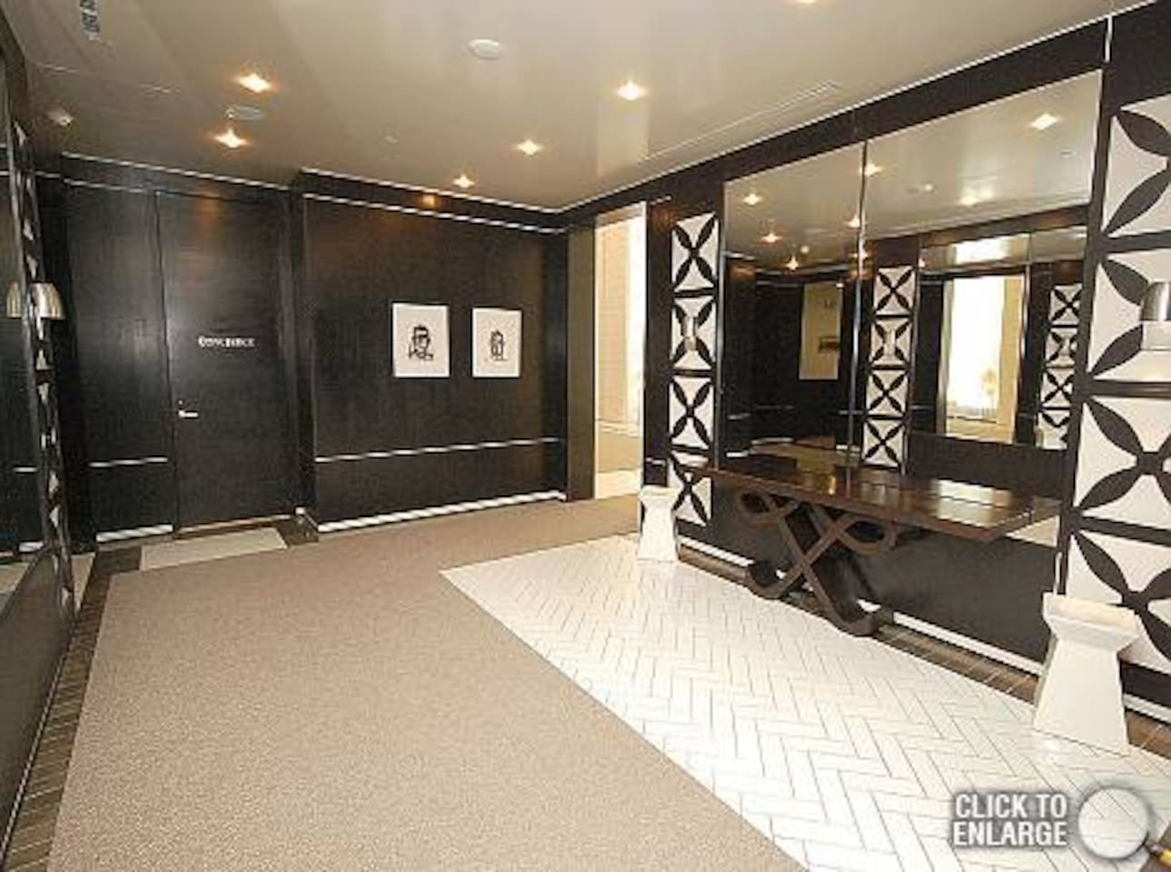 5 star luxury condo heart of dwntwn apartments for rent in