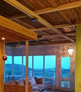Yunque View - Huis